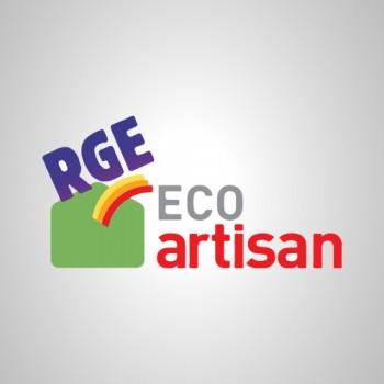 Eco Artisan ®