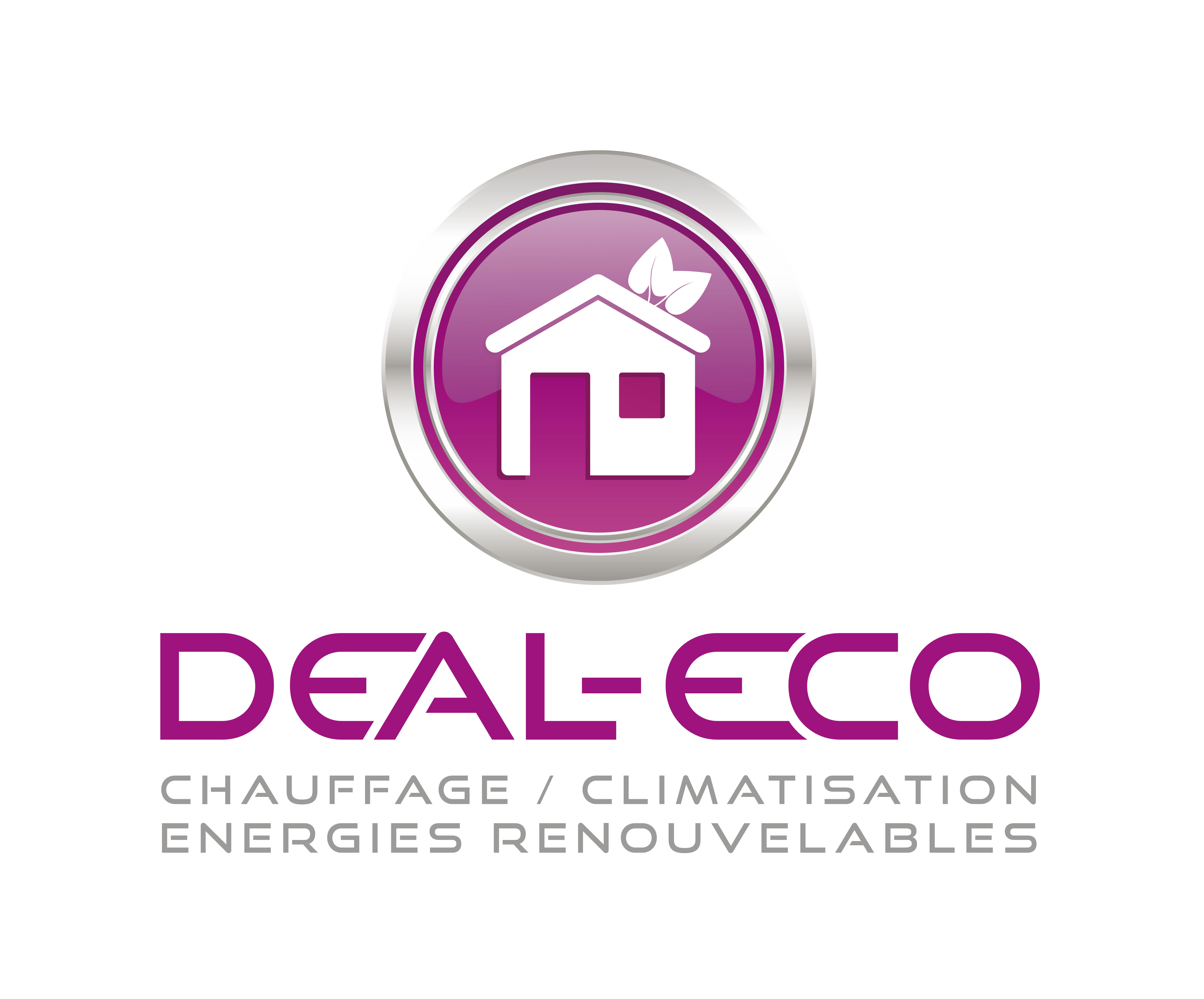 Installateur Climatisation Puy De Dome pompe à chaleur, climatisation & panneaux solaires - deal