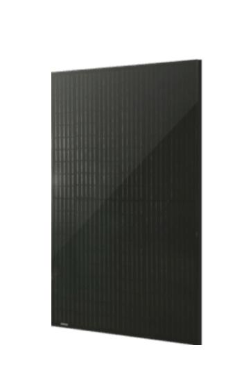Panneau solaire Deal Eco